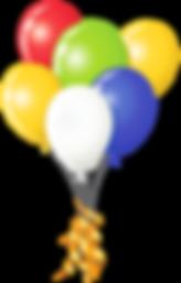 ballon-clipart-lkg-9.png