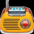 radio-11530975236fe9n52ccmq_edited.png