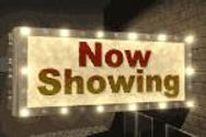 now_showing_gif.jpg