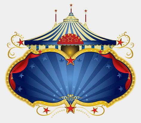 photography-circus-stock-recreation-carp