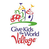 give-kids-the-world.jpg