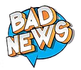 bad-news-comic-book-style-word-abstract-
