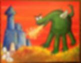 thumbnail (43)_edited.jpg