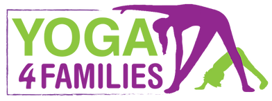 Yoga-4-Families-Logo.png