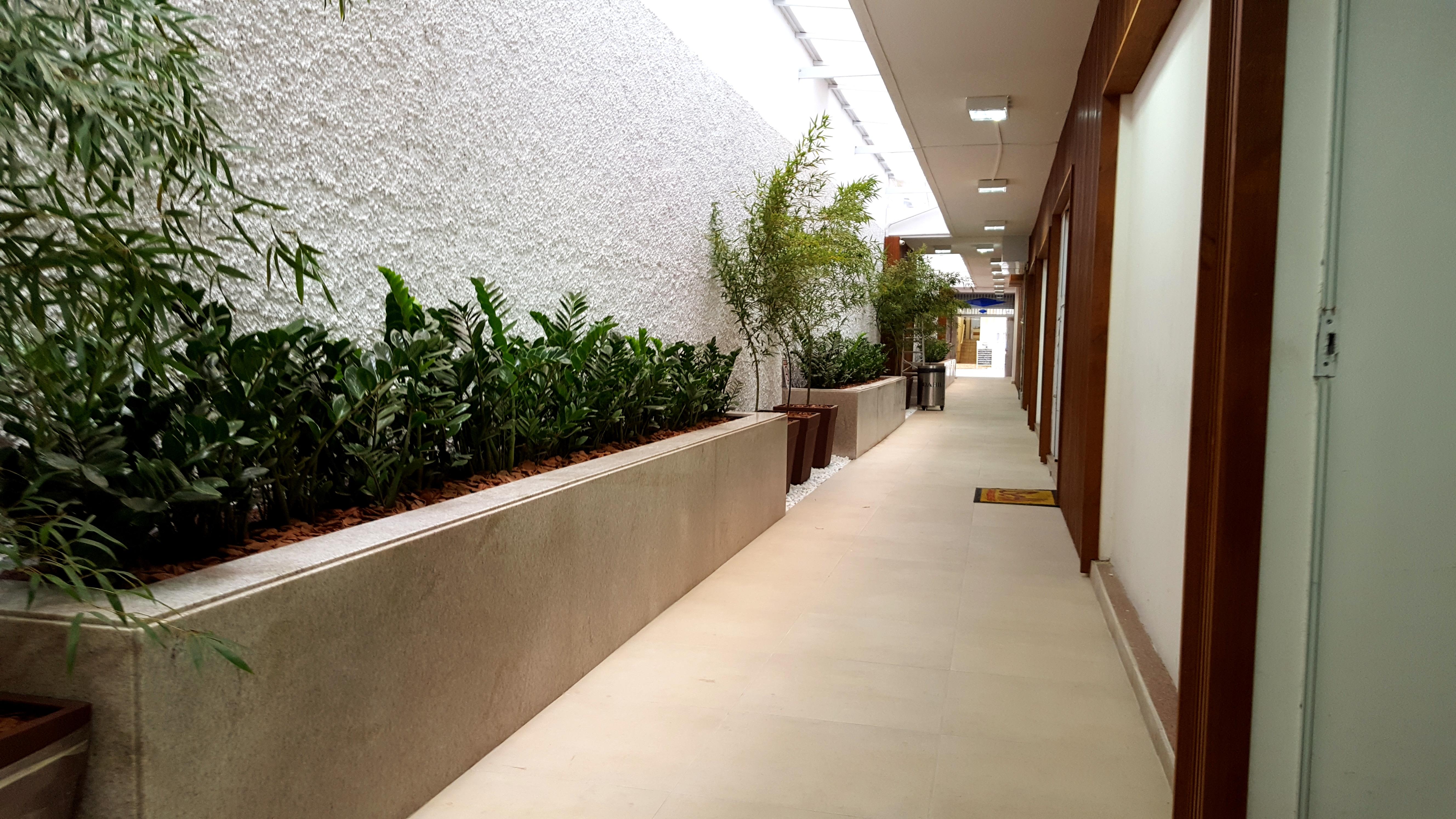 Galeria Dahil