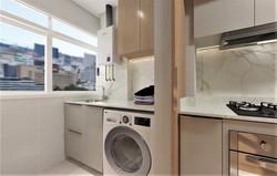 Apartamento VC - Lavanderia