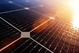 solar-cell-solar-panel-photovoltaic-sola
