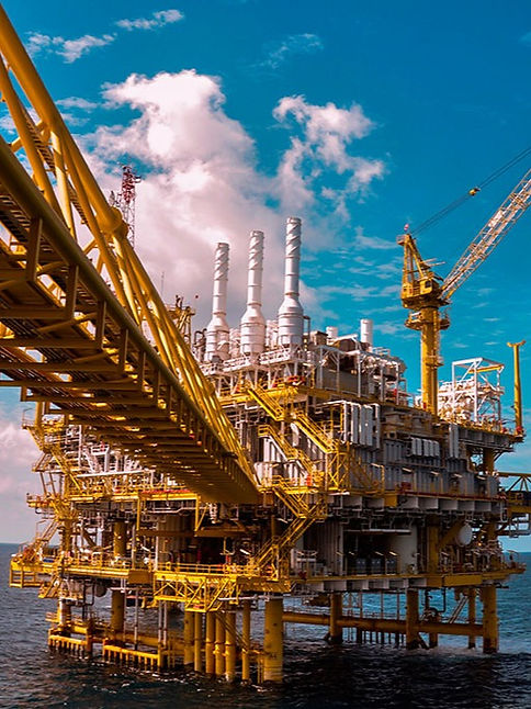 Offshore-oil-and-gas-platform_edited.jpg