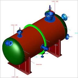 Pressure-Vessel-Design.jpg
