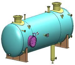 pressure vessel.jpg