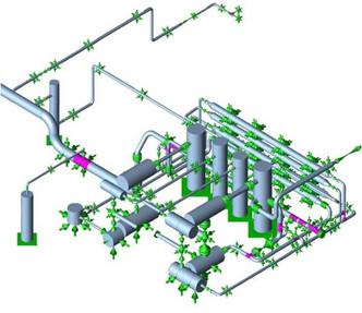 chilled water pipe stress analysis.jpg