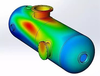 pressure-vessel-design-and-analysis.jpg