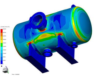 Finite element analysis.png