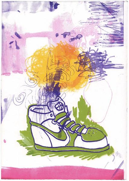 manuel-perrin-serigraphie-032.jpg