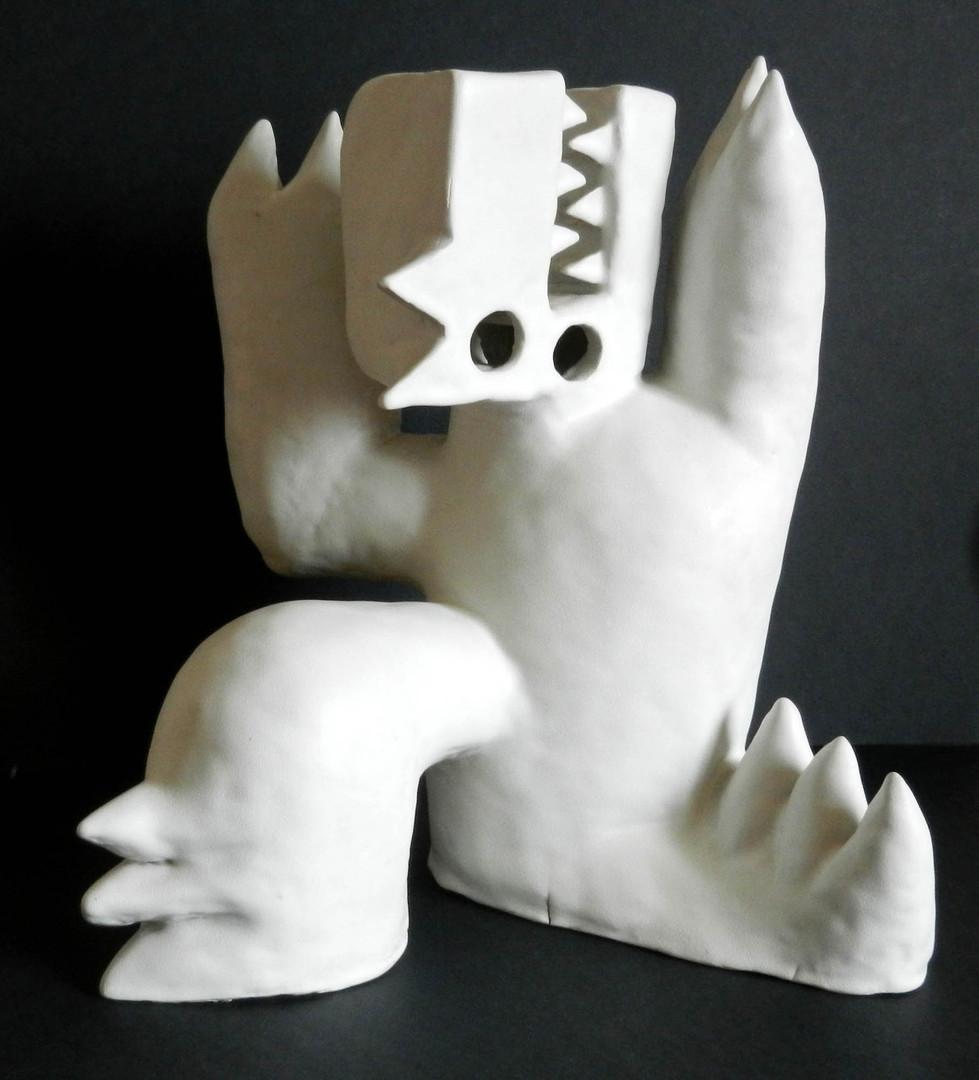 HEAD genève 2008-11