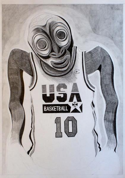 basketteur 2
