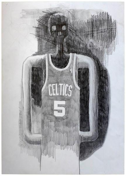 totem-basketteur