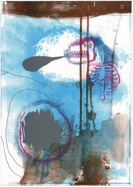 manuel-perrin-serigraphie-033.jpg