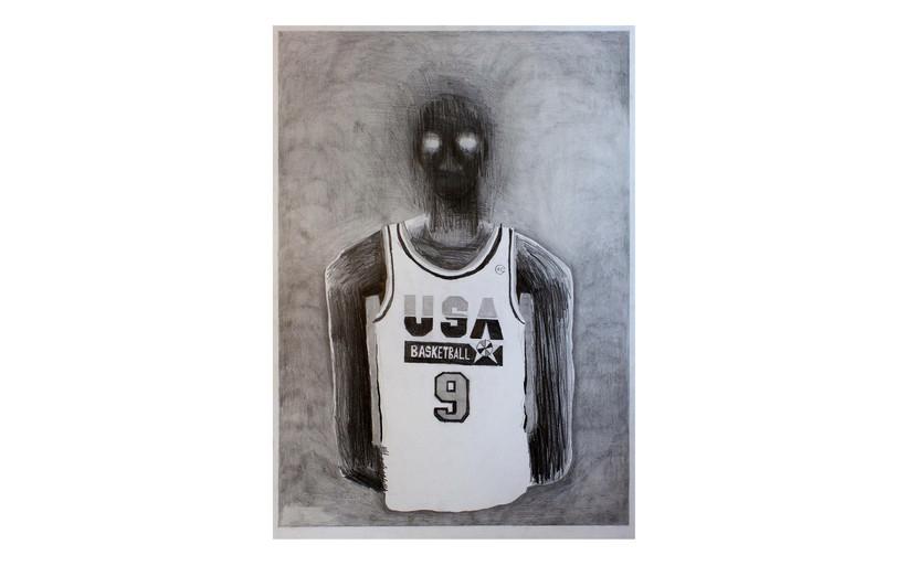 basketteur2