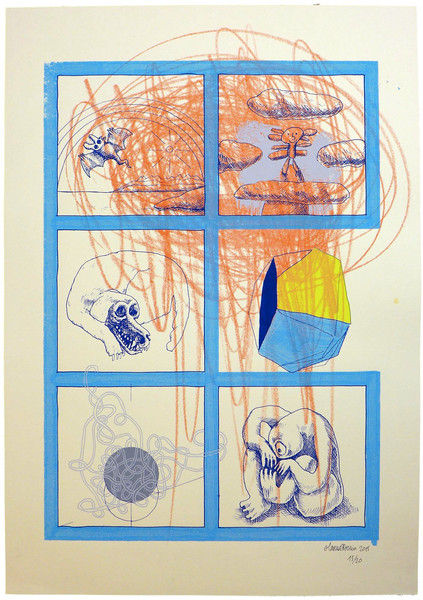 manuel-perrin-serigraphie-035.jpg