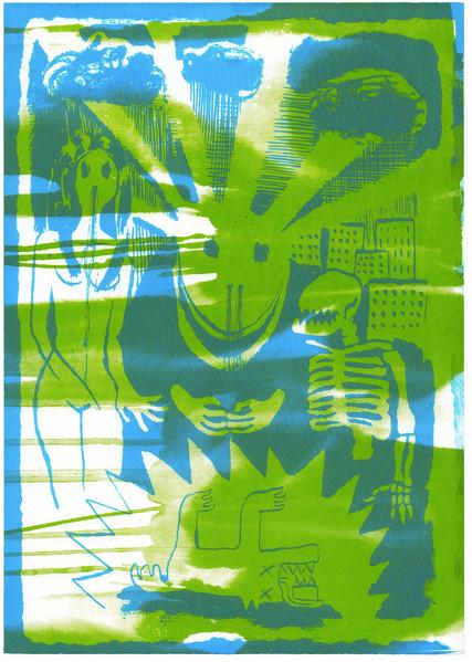 manuel-perrin-serigraphie-024.jpg