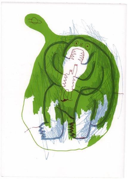 manuel-perrin-serigraphie-028.jpg