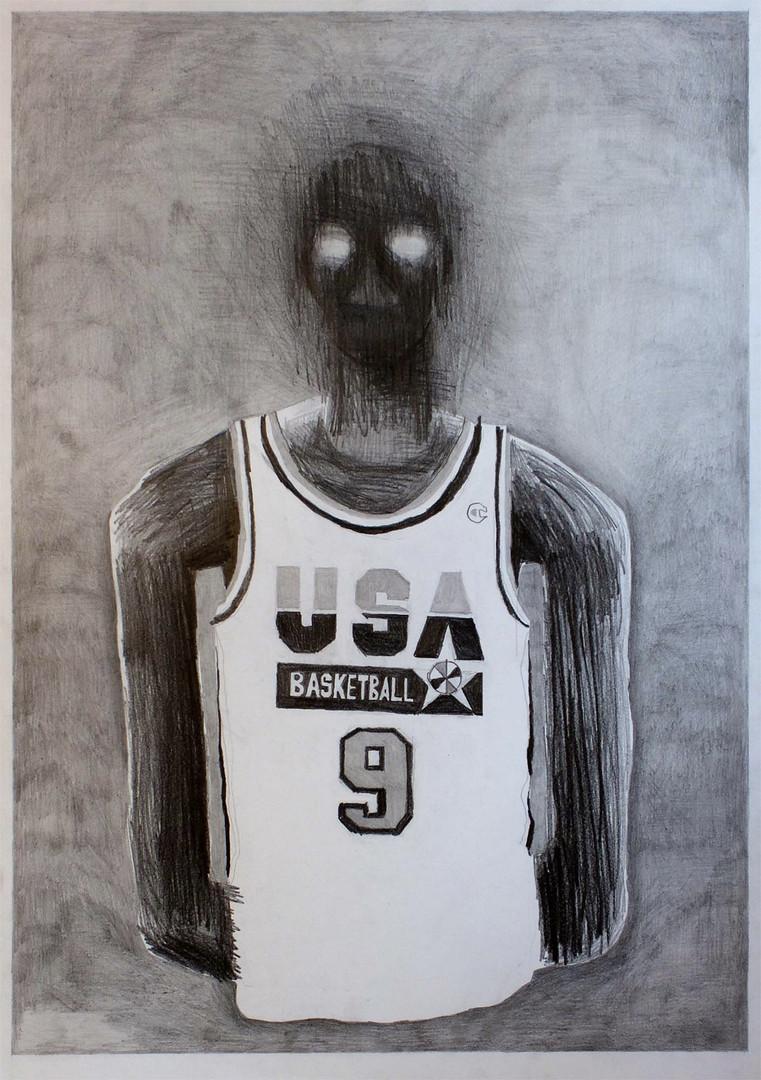 basketteur 1