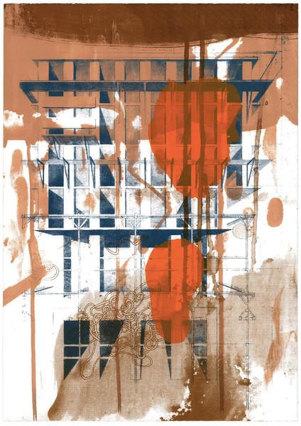 manuel-perrin-serigraphie-021.jpg