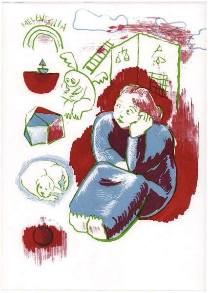 manuel-perrin-serigraphie-030.jpg