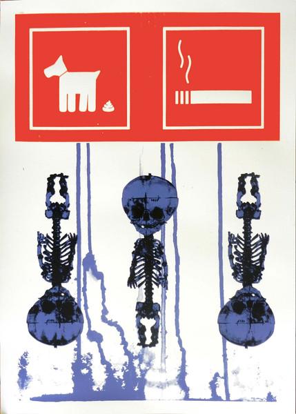manuel-perrin-serigraphie-019.JPG