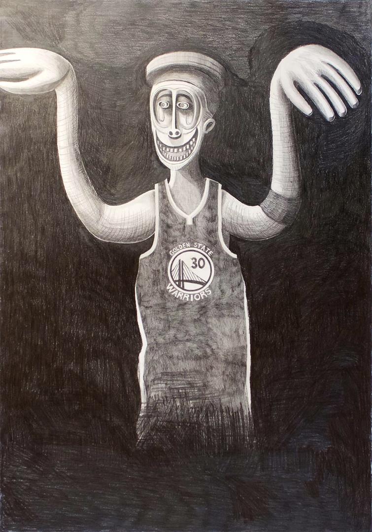 basketteur 4
