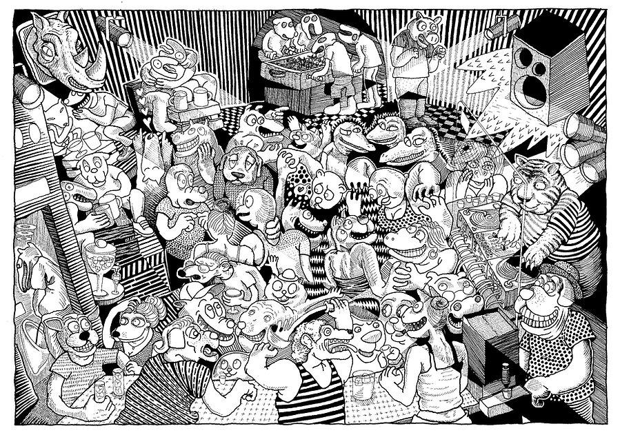 manuel-perrin-dessin-dtk-069.jpg
