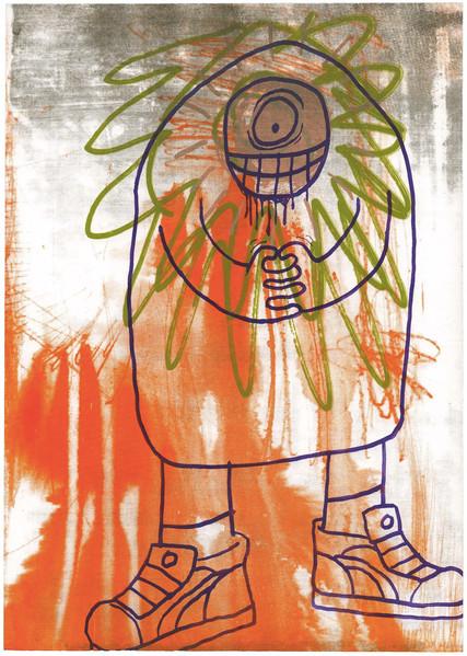 manuel-perrin-serigraphie-027.jpg