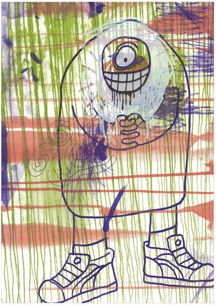 manuel-perrin-serigraphie-026.jpg