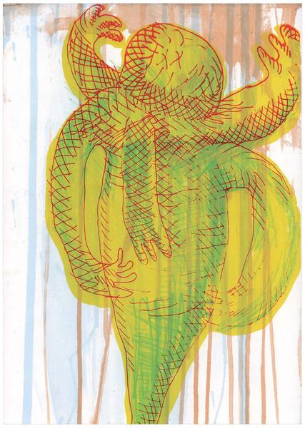 manuel-perrin-serigraphie-020.jpg