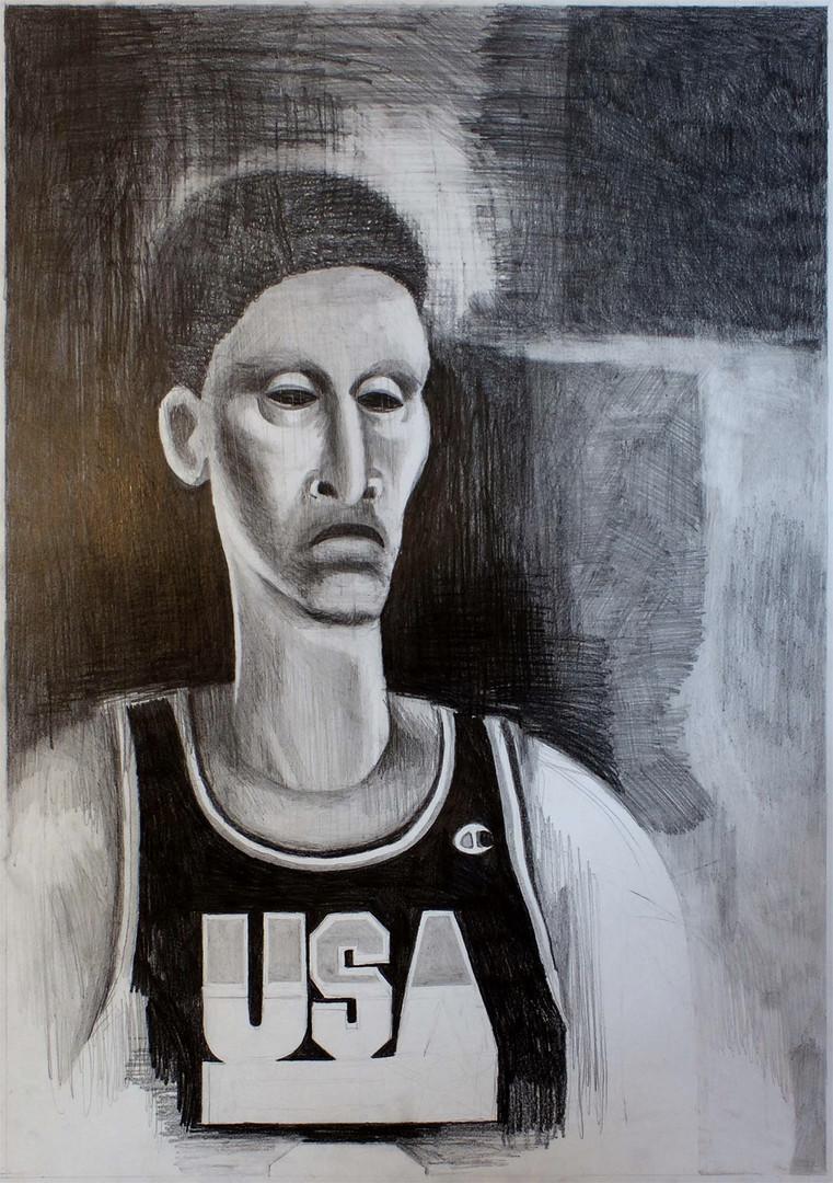 basketteur 3
