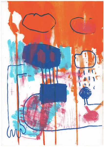 manuel-perrin-serigraphie-022.jpg