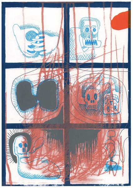 manuel-perrin-serigraphie-029.jpg