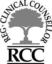 RCC-logo-Black Grey.jpg