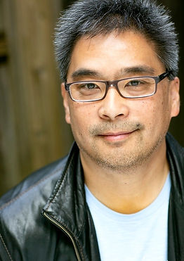 Kenneth Kuo - Vida Relationships