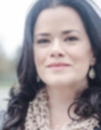 Carly Goodfellow - Couples Counselling, Marriage Therapy and Relationship Coaching in Vancouver, BC