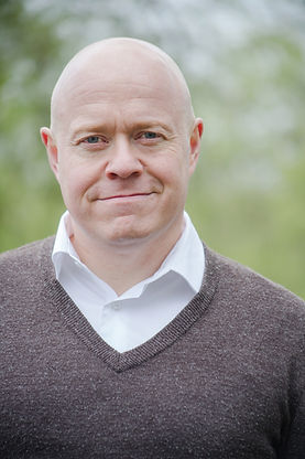 Matt Turner - Couples Counselling, Marriage Therapy and Relationship Coaching in Vancouver, BC