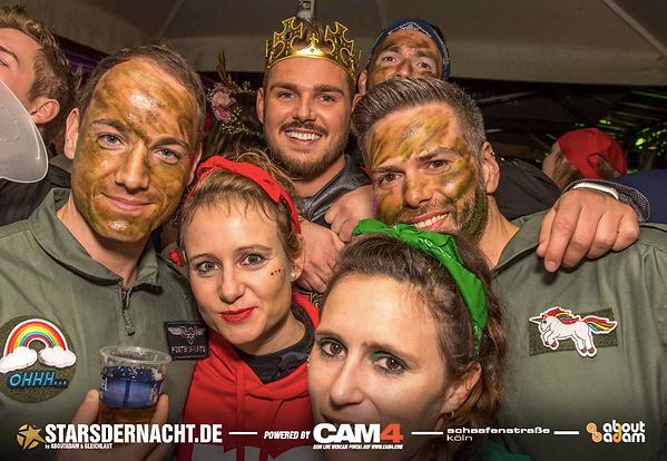 Karneval_am_11.11.2018_auf_dem_Gay-Hotsp