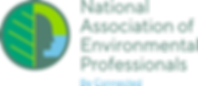 naep_logo_primary_rgb.png