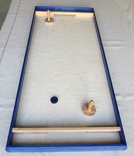hockey-bleu-couleurs-qualite-bois-ebeniste-livraison-albi-acheter