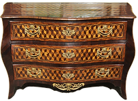 restauration-meuble-commode-bois-finition-travail-de-qualite-thierry-fougere