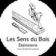 les-sens-du-bois-ebenisterie-tarn.png
