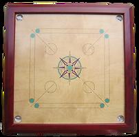 carrom-billard-indien-jeu-traditionnel-bois-glisse-exceptionnelle-bien-ebeniste-pro