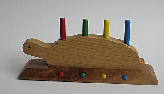 jouets-bois-enfants-puce-rigoler-pedagogique-couleurs-livraison-acheter-cadeaux-ebeniste-securite