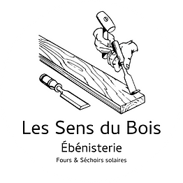 les-sens-du-bois-ebenisterie.png